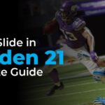 How to Slide in Madden 21: Complete Guide